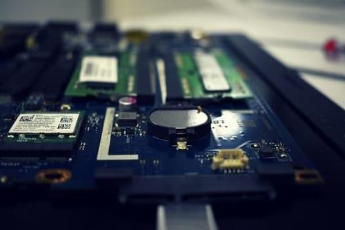 Auckland Computer Repairs